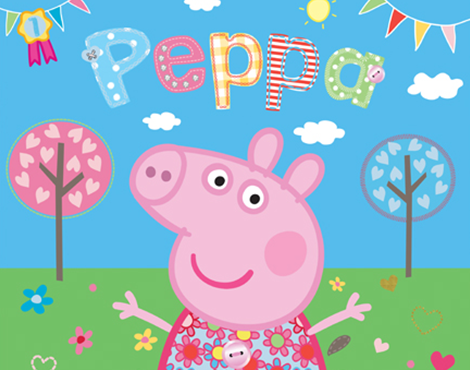 peppa-featured
