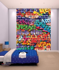 graffiti-bedroom-scene-43855