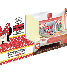 minnie-mouse-Front