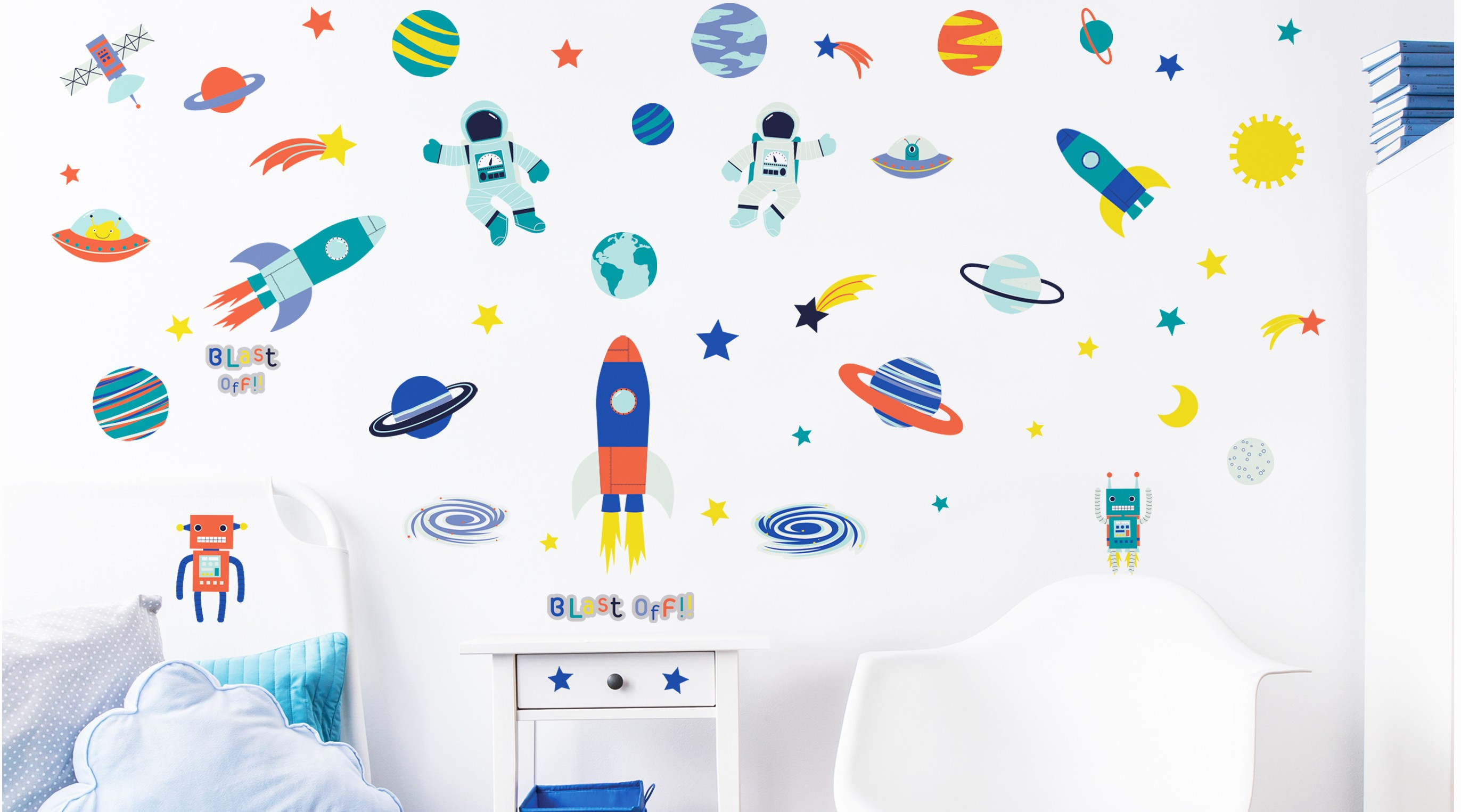 New 2017 wall stickers archives walltastic walltastic amipublicfo Images