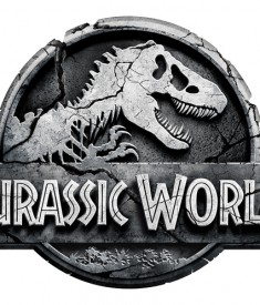 Jurrasic World_12PC_logo 650px