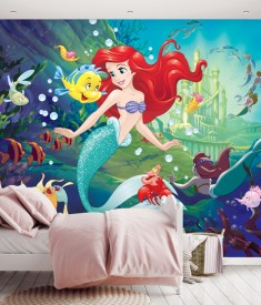 LM_12PC Mural_ Roomset 1000px