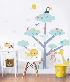 SafariAnimals_Room Set 1000px