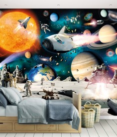 Space_12PC Mural_ Roomset 1000px