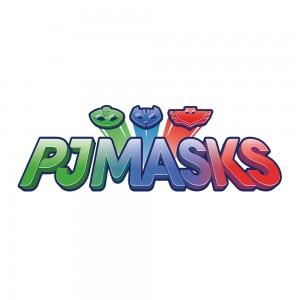 https://walltastic.com/wp-content/uploads/2017/10/PJ_Logo-1000px-300x300.jpg