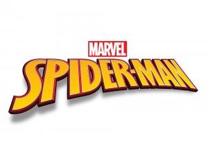 https://walltastic.com/wp-content/uploads/2017/12/Spiderman-12PC_logo-1000px-300x229.jpg