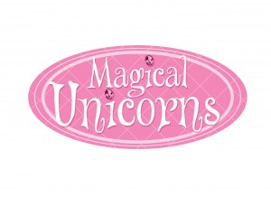 https://walltastic.com/wp-content/uploads/2019/01/Unicorn_12PC_logo_Web-300x218.jpg