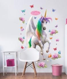 Unicorn_Room Set 1000px
