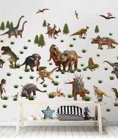 Dino_Room Set 1000px