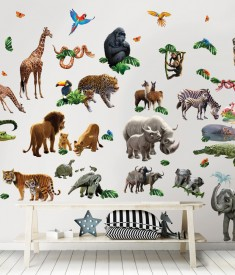 Jungle_Safari_Room Set 1000px